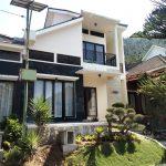 Villa Kinaya